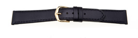 Calf Leather Watch Strap