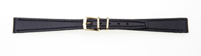Open-ended Ladies Classic Leather Strap